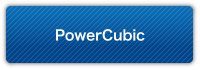 PowerCubic